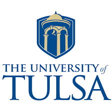 University of Tulsa, Oxley College of Health Sciences