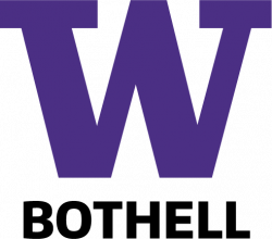 University of Washington Bothell, School of Business