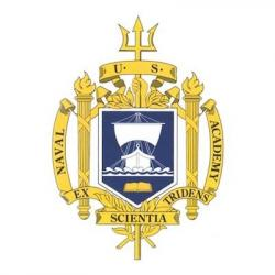 United States Naval Academy, Weapons, Robotics and Control Engineering Department