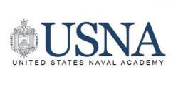 U.S. Naval Academy, School of Mathematics and Science