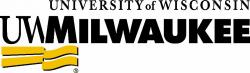 University of Wisconsin - Milwaukee, Chemistry & Biochemistry Department
