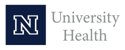 University of Nevada School of Medicine, University Health