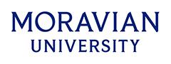Moravian University - Bethlehem, PA