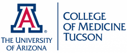 University of Arizona, College of Medicine – Tucson