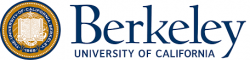 https://www.berkeley.edu/