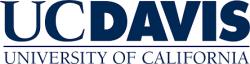 University of California, Davis, Plant Biology Department