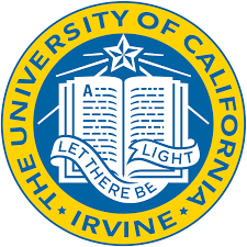 University of California, Irvine, Environmental and Occupational Health Department