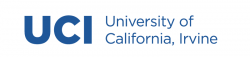 University of California, Irvine, Paul Merage School of Business