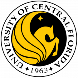 University of Central Florida, Nicholson School of Communication and Media