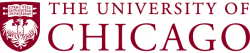 University of Chicago, Chemistry Department