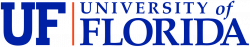 University of Florida, Microbiology and Cell Science Department,  Institute of Food and Agricultural Sciences (IFAS)