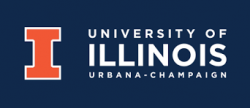 University of Illinois at Urbana-Champaign, Department of Mechanical Science and Engineering