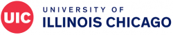 University of Illinois Chicago, College of Applied Health Sciences