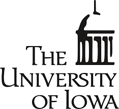 University of Iowa, Division of Performing Arts