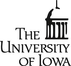 University of Iowa, Internal Medicine Department