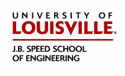 University of Louisville, Speed School of Engineering, Electrical & Computer Engineering Department