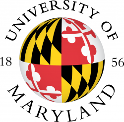 University of Maryland, College Park, Materials Science & Engineering Department