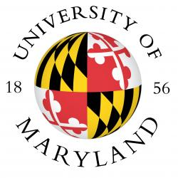 University of Maryland, Materials Science Engineering and Chemical/Biomolecular Engineering