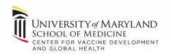 University of Maryland, Center for Vaccine Development, School of Medicine