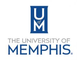 University of Memphis, Criminology and Criminal Justice Department