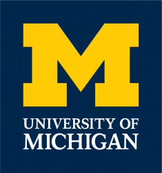 University of Michigan, School of Nursing