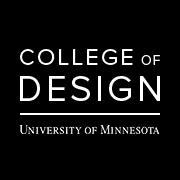 University of Minnesota, College of Design
