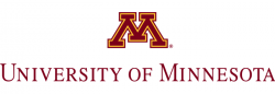 University of Minnesota, Twin Cities - Computer Science & Engineering Department