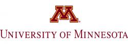 University of Minnesota, Veterinary Biomedical Science Department