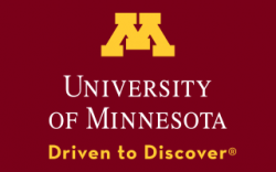 University of Minnesota, Computer Science & Engineering Department