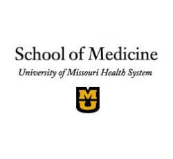 University of Missouri, Neurology Department, School of Medicine