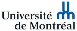 University of Montreal, DIRO