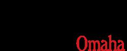 University of Nebraska Omaha, Theatre Program