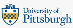University of Pittsburgh, Sports Medicine and Nutrition Department