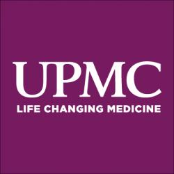 University of Pittsburgh, Neurology Department, School of Medicine