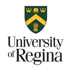University of Regina, Faculty of Engineering and Applied Science