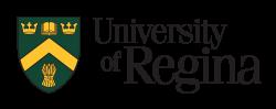 University of Regina, Faculty of Media, Art, and Performance