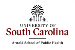 University of South Carolina, Arnold School of Public Health