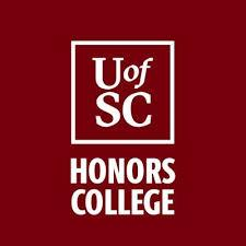 University of South Carolina, South Carolina Honors College