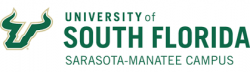 University of South Florida, Sarasota-Manatee, Department of Mental Health Law and Policy