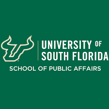 University of South Florida, School of Public Affairs