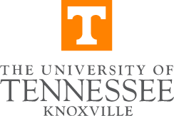 University of Tennessee, Mechanical, Aerospace and Biomedical Engineering Department