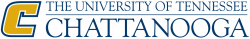 University of Tennessee Chattanooga, History Department