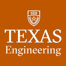 University of Texas, Nuclear and Radiation Engineering Program