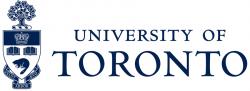 University of Toronto, ISTEP