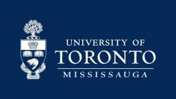University of Toronto Mississauga, Biology Department