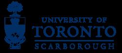 University of Toronto Scarborough, English Department