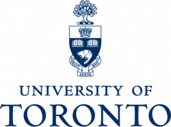 University of Toronto, French Department