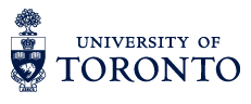 University of Toronto, Cell & Systems Biology Department
