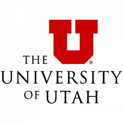 University of Utah, Linguistics Department