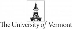University of Vermont, Obstetrics, Gynecology and Reproductive Sciences Department